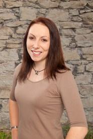 Carolin Hojenski