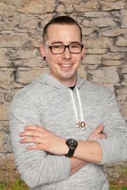 Philipp Menzl